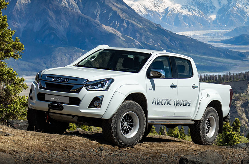 https://www.isuzu.ru/upload/iblock/246/at-banner_cut-photo.ru.jpg