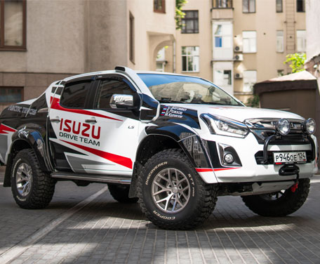 https://www.isuzu.ru/upload/iblock/537/Arctic1.jpg